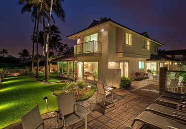 5 Bedroom Kailua               Vacation Home