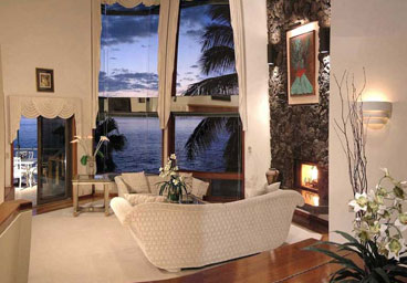 4 Bedroom Koko               Head vacation rental
