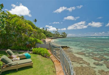 4 Bedroom Diamond               Head Rental