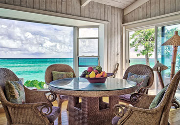 4 Bedroom Lanikai               Vacation Home