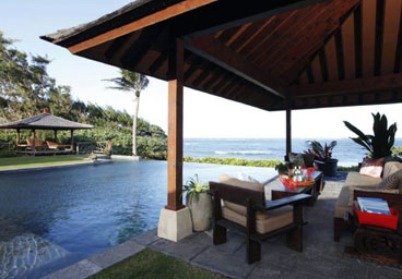 Ingrid S Luxury Beach Rentals Oahu S Finest Vacation Homes